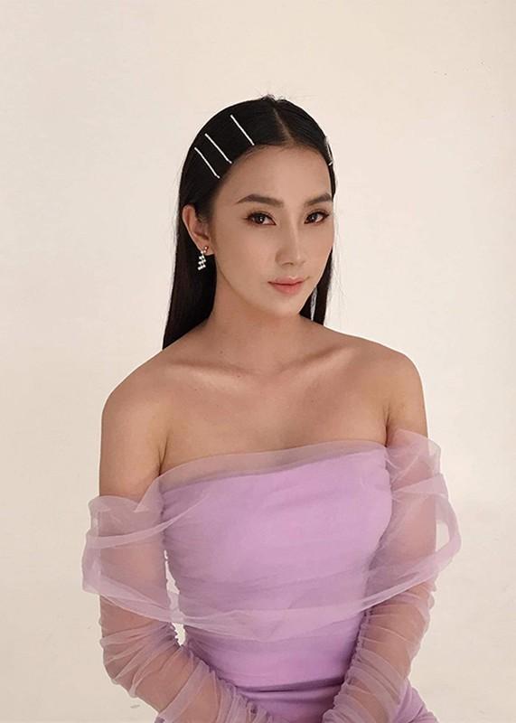 Ve goi cam cua vu cong dang quang Guong mat than quen 2020-Hinh-3