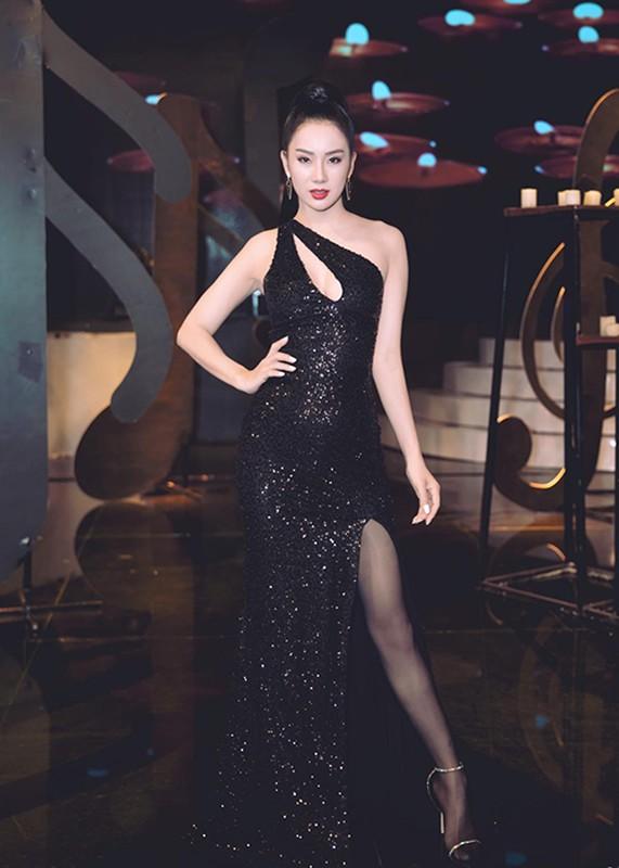Ve goi cam cua vu cong dang quang Guong mat than quen 2020-Hinh-8