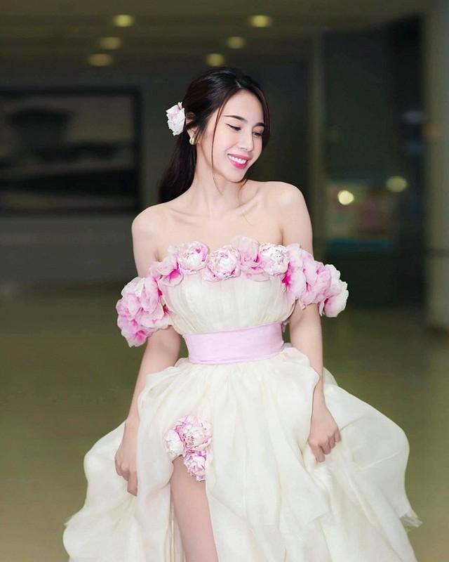 Tet Tan Suu 2021: Cong Ly, Tu Long va nhung sao Viet dinh dam tuoi Suu-Hinh-11