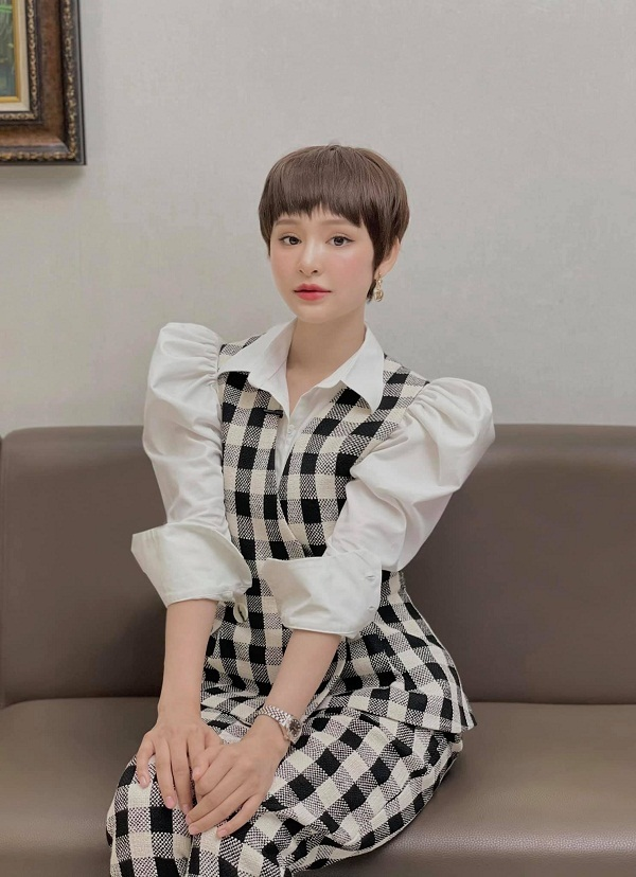 Tet Tan Suu 2021: Cong Ly, Tu Long va nhung sao Viet dinh dam tuoi Suu-Hinh-23
