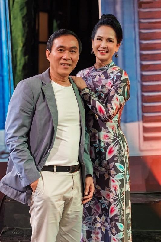 Tet Tan Suu 2021: Cong Ly, Tu Long va nhung sao Viet dinh dam tuoi Suu-Hinh-3
