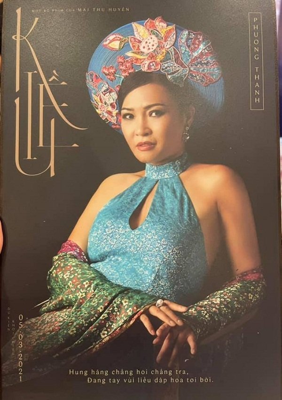 Tet Tan Suu 2021: Cong Ly, Tu Long va nhung sao Viet dinh dam tuoi Suu-Hinh-6