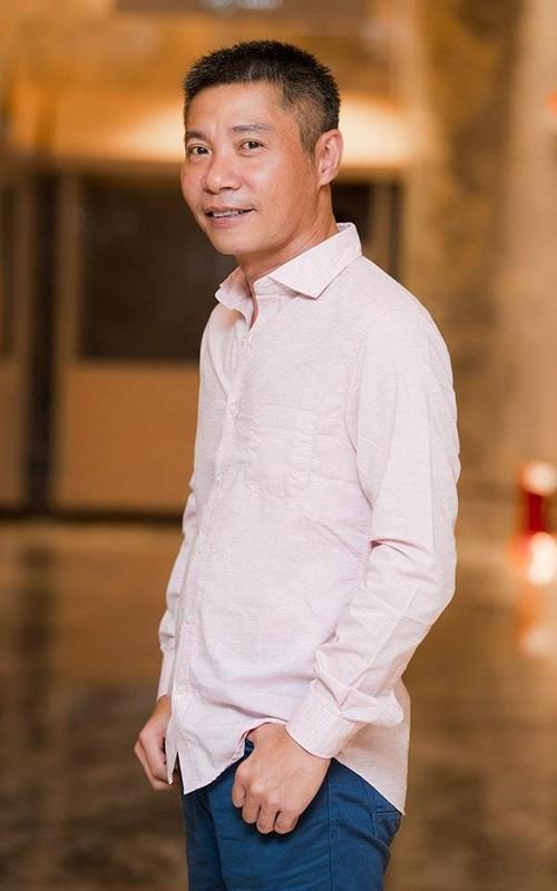 Tet Tan Suu 2021: Cong Ly, Tu Long va nhung sao Viet dinh dam tuoi Suu-Hinh-7
