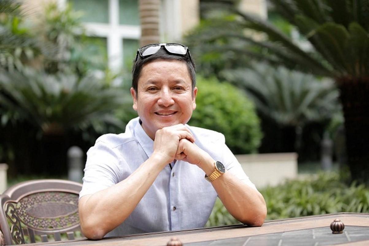 Tet Tan Suu 2021: Cong Ly, Tu Long va nhung sao Viet dinh dam tuoi Suu