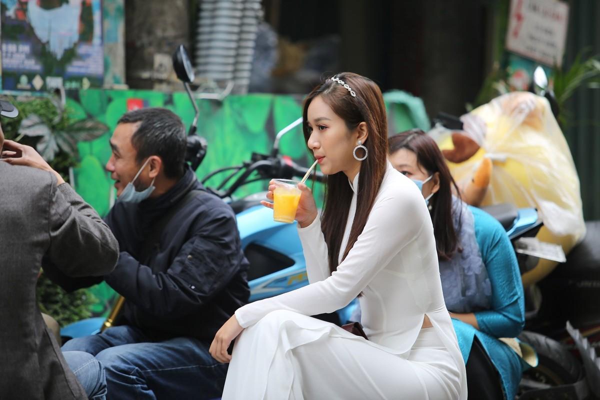 Nguoi Ha Noi lam gi trong sang dau tien nam Tan Suu 2021?-Hinh-7
