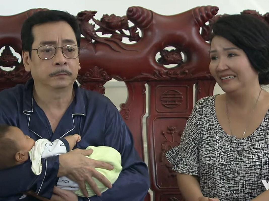 Gia tai nghe thuat do so cua NSND Hoang Dung-Hinh-10