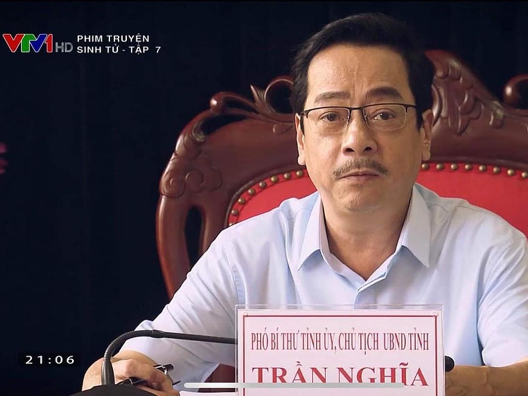 Gia tai nghe thuat do so cua NSND Hoang Dung-Hinh-11
