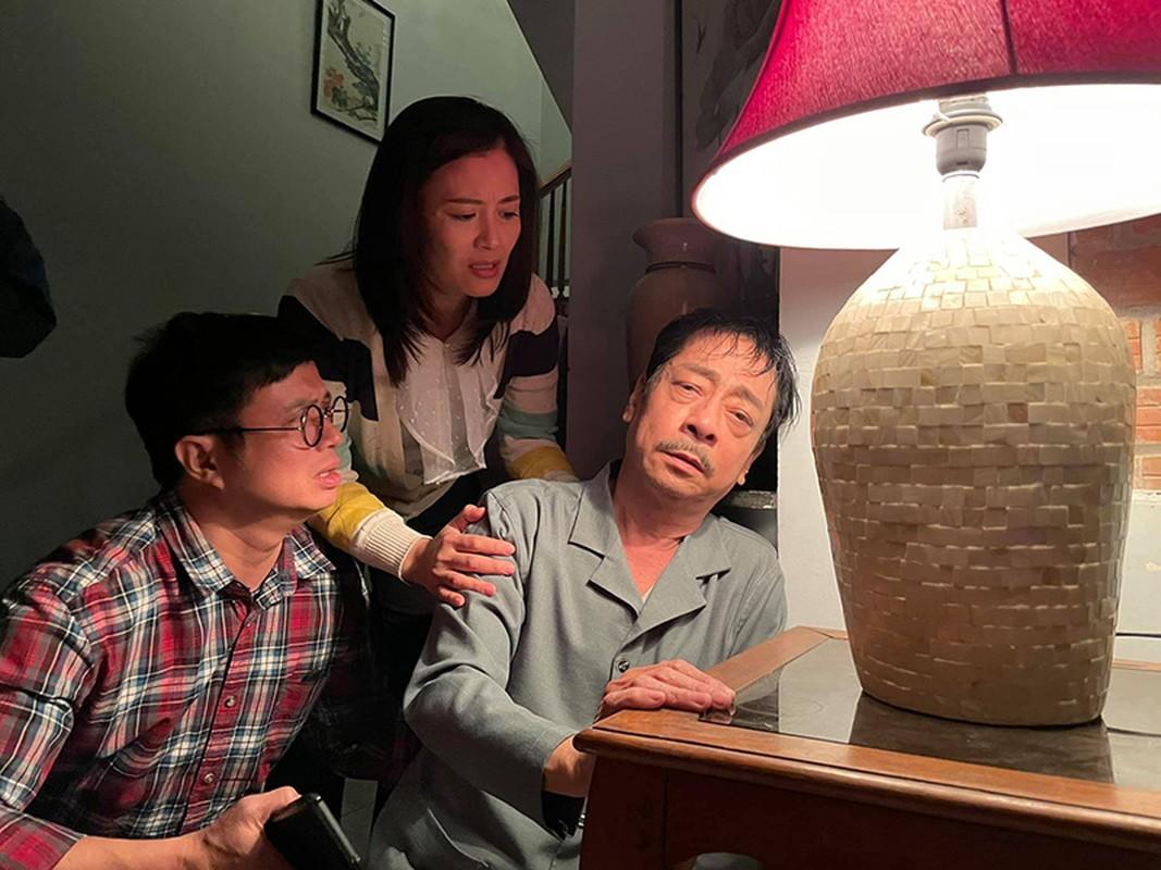 Gia tai nghe thuat do so cua NSND Hoang Dung-Hinh-13