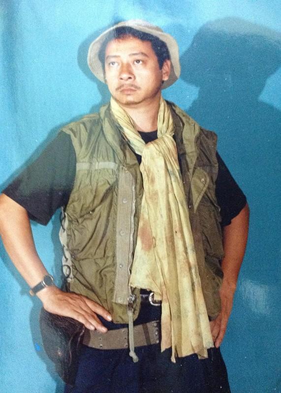 Gia tai nghe thuat do so cua NSND Hoang Dung-Hinh-2