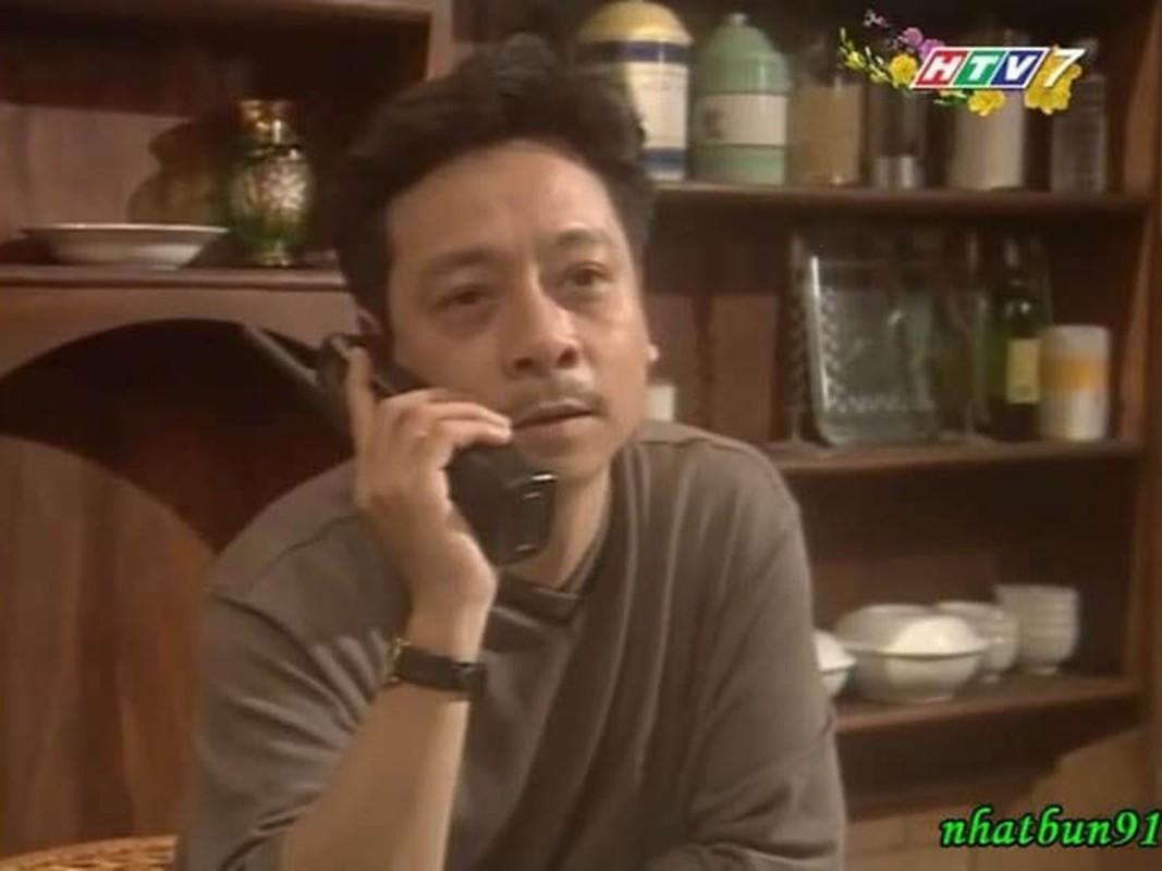 Gia tai nghe thuat do so cua NSND Hoang Dung-Hinh-8