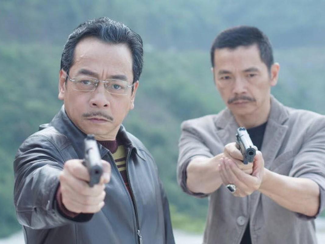 Gia tai nghe thuat do so cua NSND Hoang Dung-Hinh-9