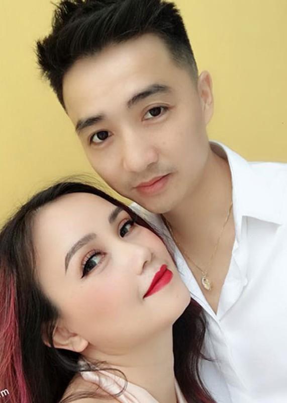 Hoang Yen va loat my nhan Viet bi chong cu to hau ly hon