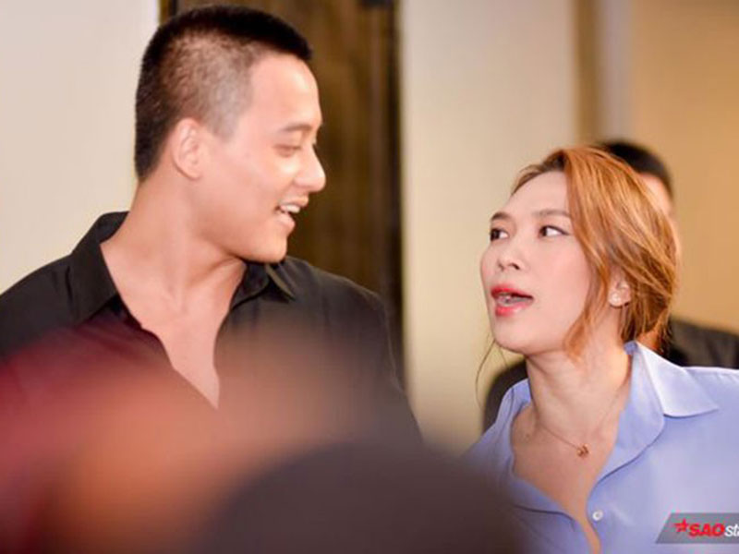 Hanh trinh hen ho bi mat cua My Tam - Mai Tai Phen-Hinh-6