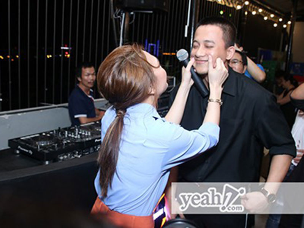Hanh trinh hen ho bi mat cua My Tam - Mai Tai Phen-Hinh-7
