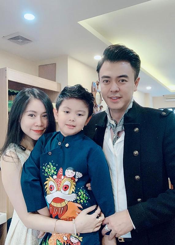 "Dien vien ""Ve nha di con"": Nguoi hanh phuc, ke 4 lan ly hon-Hinh-10"