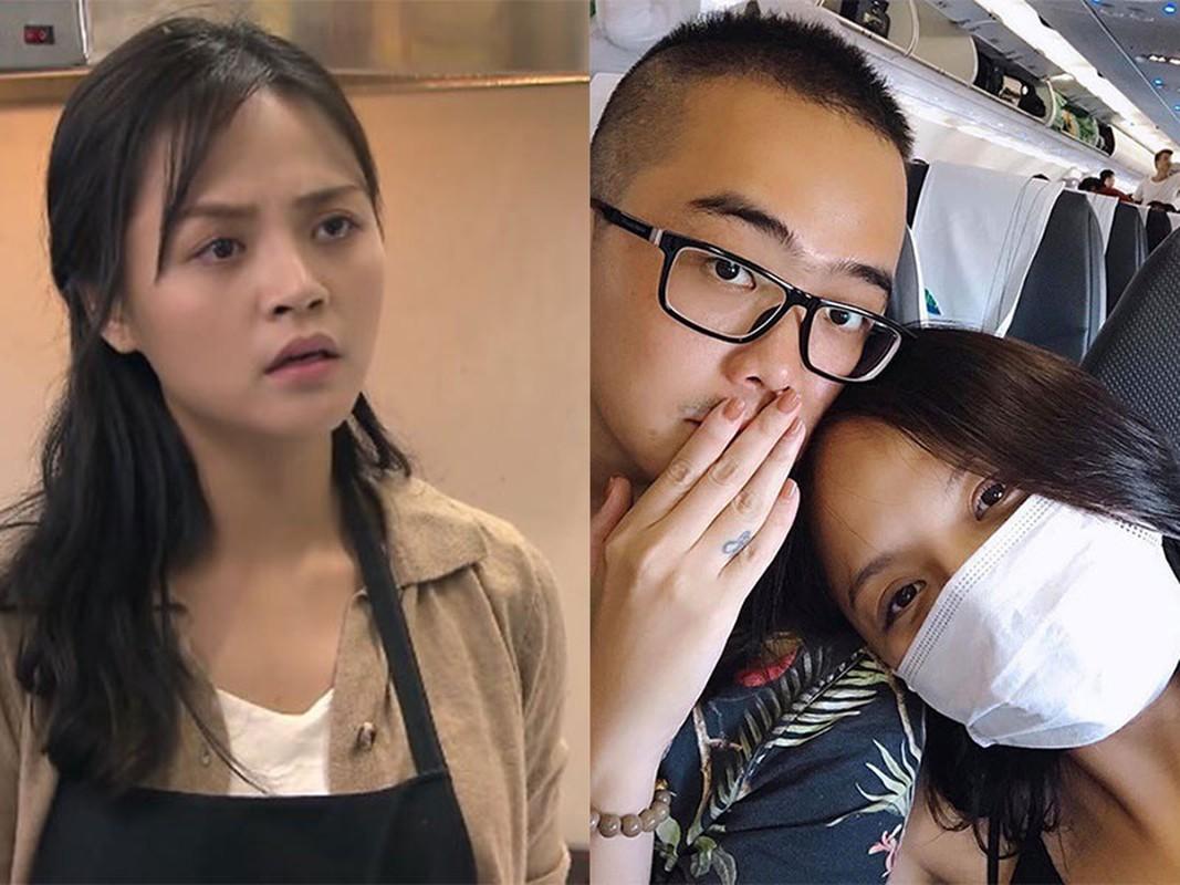 "Dien vien ""Ve nha di con"": Nguoi hanh phuc, ke 4 lan ly hon-Hinh-5"