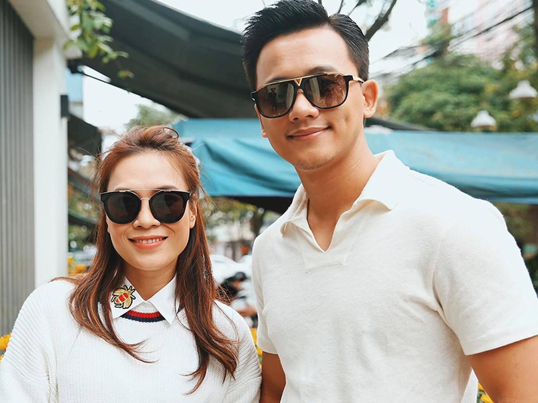 Phan ung cua dan my nhan bi don yeu trai tre kem chuc tuoi-Hinh-2