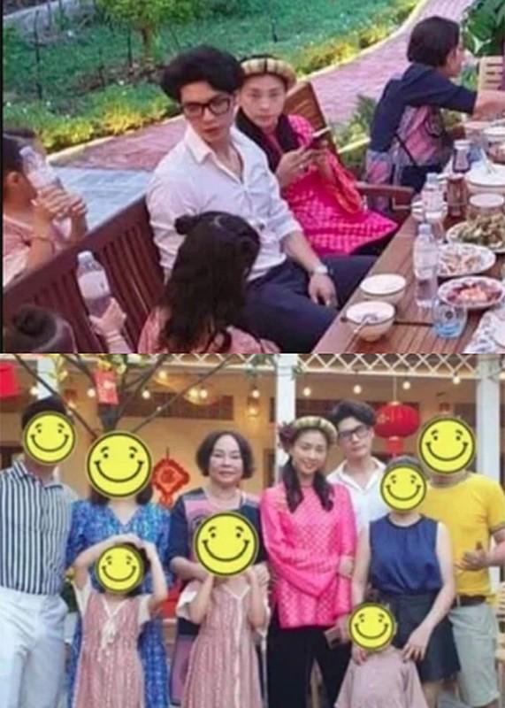 Phan ung cua dan my nhan bi don yeu trai tre kem chuc tuoi-Hinh-5