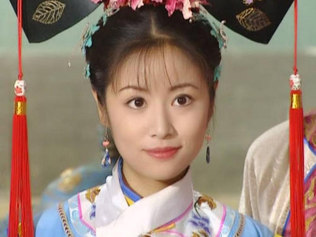 Dong thai cua Lam Tam Nhu sau tin don bi chong duoi khoi nha-Hinh-2