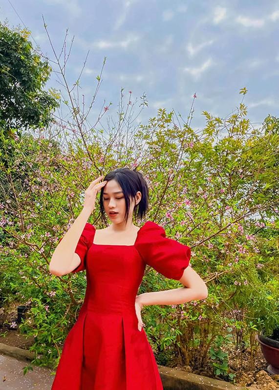 HH Do Thi Ha 2 lan tu choi nam dong nghiep dinh om eo-Hinh-9