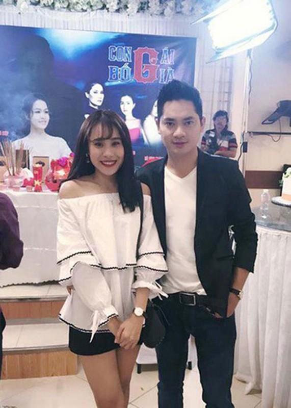 Chuyen tinh cua Minh Luan voi Lan Ngoc va loat my nhan Viet-Hinh-11