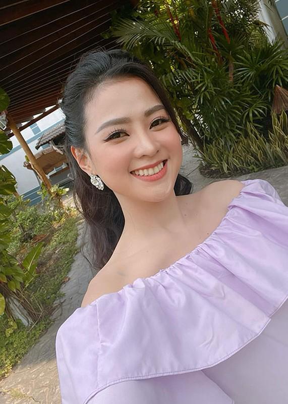 Chuyen tinh cua Minh Luan voi Lan Ngoc va loat my nhan Viet-Hinh-3