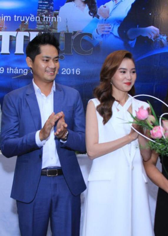 Chuyen tinh cua Minh Luan voi Lan Ngoc va loat my nhan Viet-Hinh-8