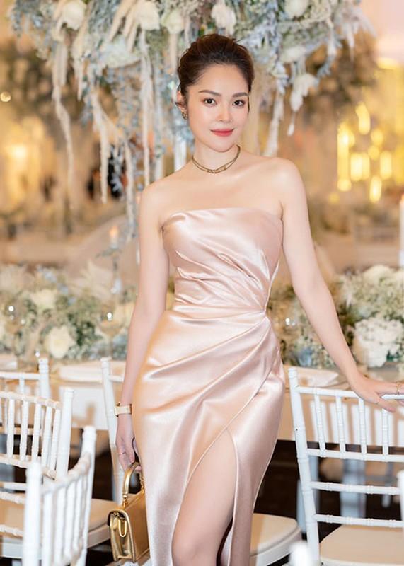 Do sac ban gai moi va dan tinh cu cua dien vien Minh Luan-Hinh-15