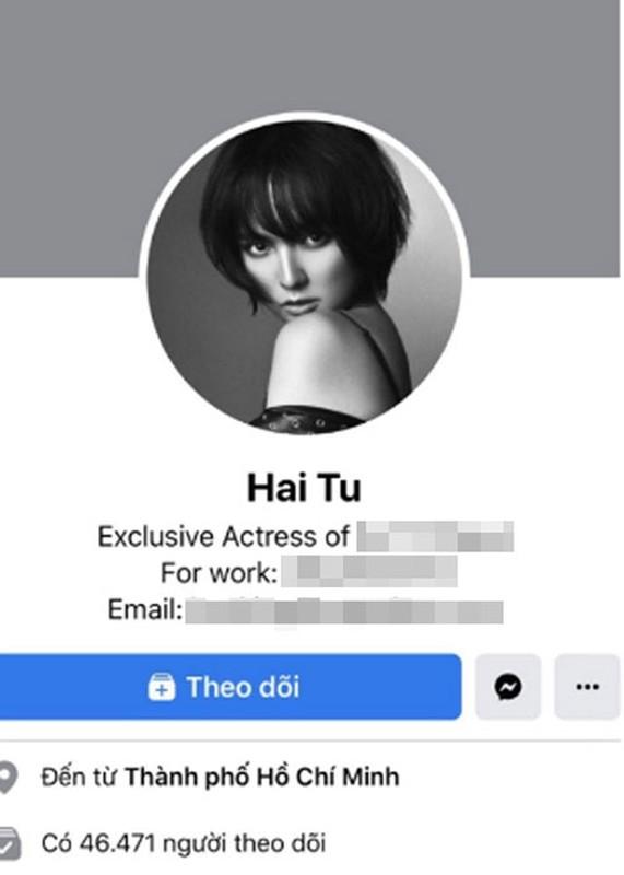 Hau on ao, Son Tung - Hai Tu - Thieu Bao Tram gio the nao?-Hinh-2