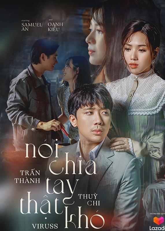 "Soi su nghiep cua Thuy Chi truoc on ao ""ke fame"" Son Tung M-TP-Hinh-10"