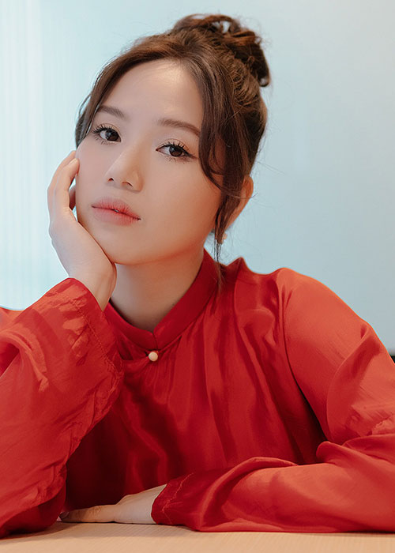 "Soi su nghiep cua Thuy Chi truoc on ao ""ke fame"" Son Tung M-TP-Hinh-2"