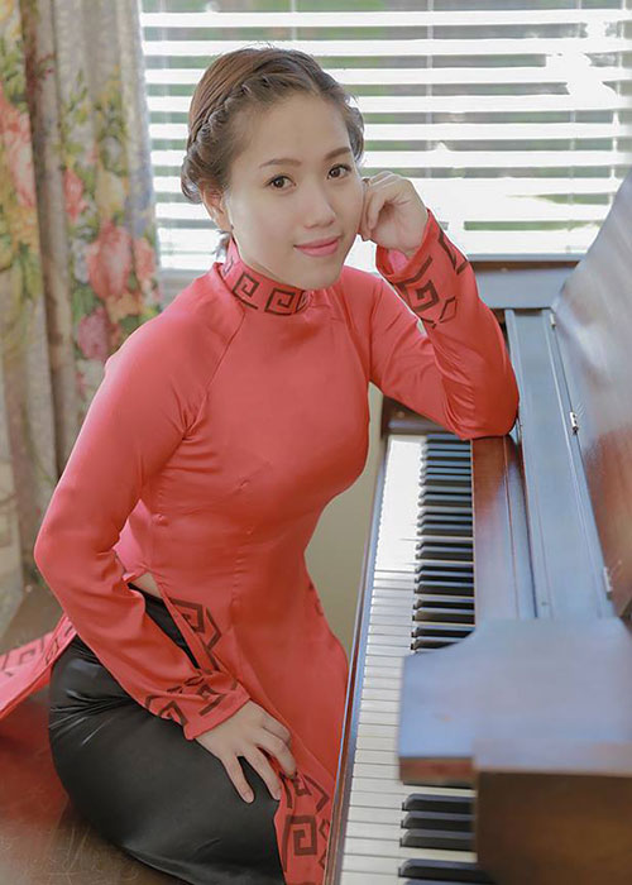 "Soi su nghiep cua Thuy Chi truoc on ao ""ke fame"" Son Tung M-TP-Hinh-3"