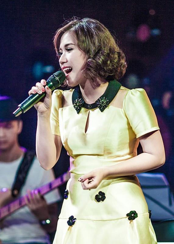 "Soi su nghiep cua Thuy Chi truoc on ao ""ke fame"" Son Tung M-TP-Hinh-4"