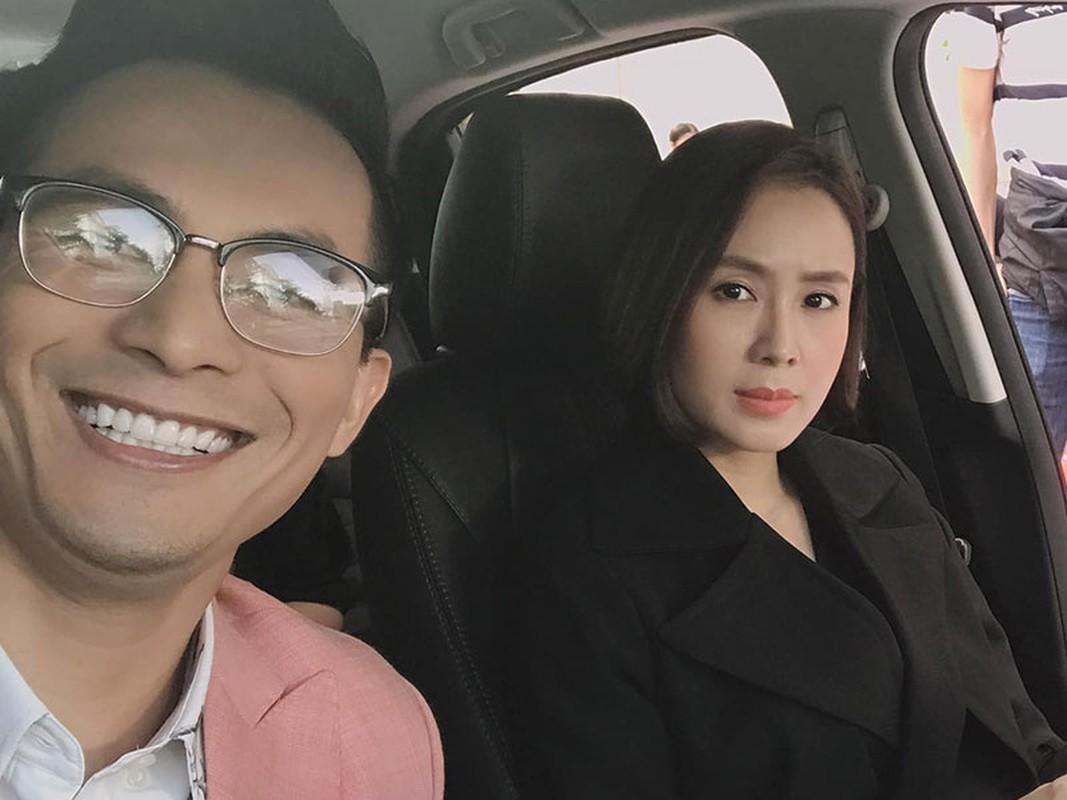 """Nam dien vien cuong buc Hong Diem trong """"Huong duong nguoc nang"""" la ai?-Hinh-11"""
