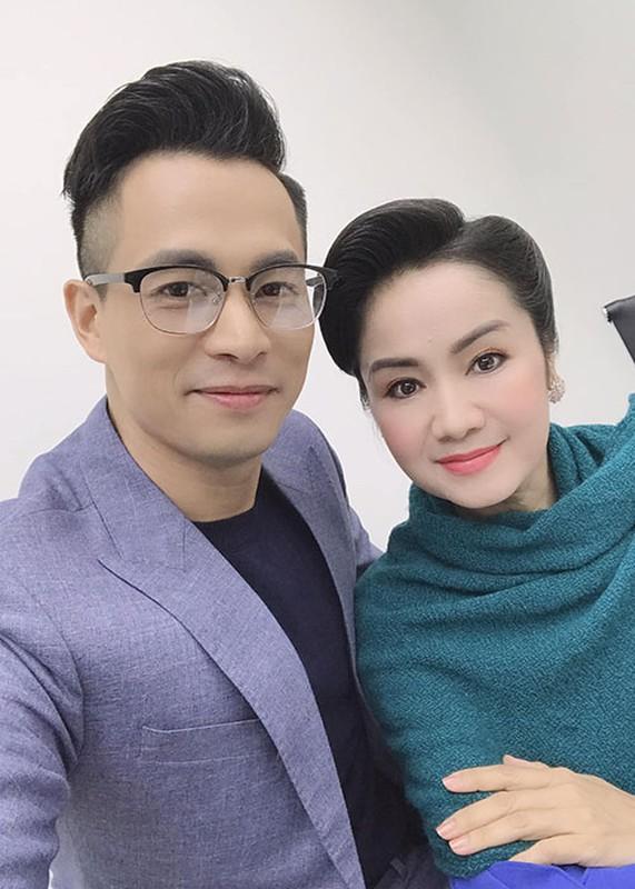 """Nam dien vien cuong buc Hong Diem trong """"Huong duong nguoc nang"""" la ai?-Hinh-13"""