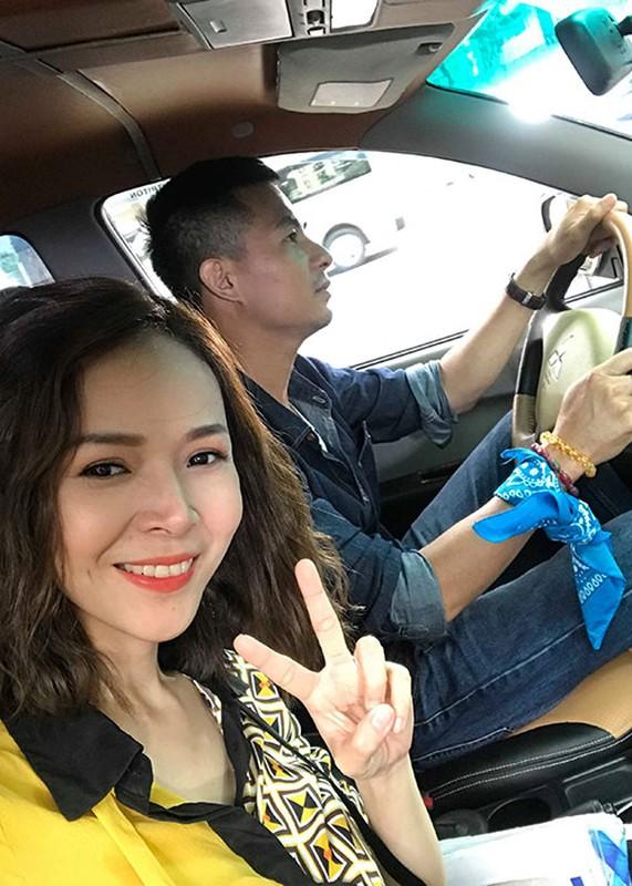 """Nam dien vien cuong buc Hong Diem trong """"Huong duong nguoc nang"""" la ai?-Hinh-5"""
