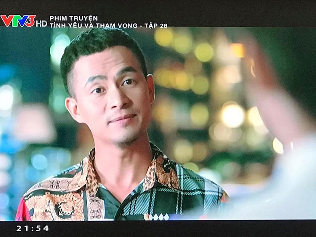 """Nam dien vien cuong buc Hong Diem trong """"Huong duong nguoc nang"""" la ai?-Hinh-6"""