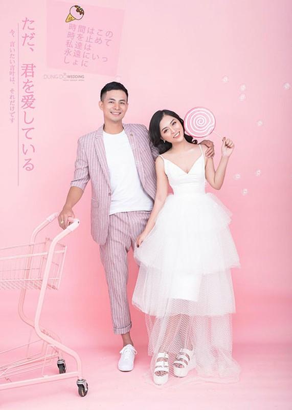 """Nam dien vien cuong buc Hong Diem trong """"Huong duong nguoc nang"""" la ai?-Hinh-9"""