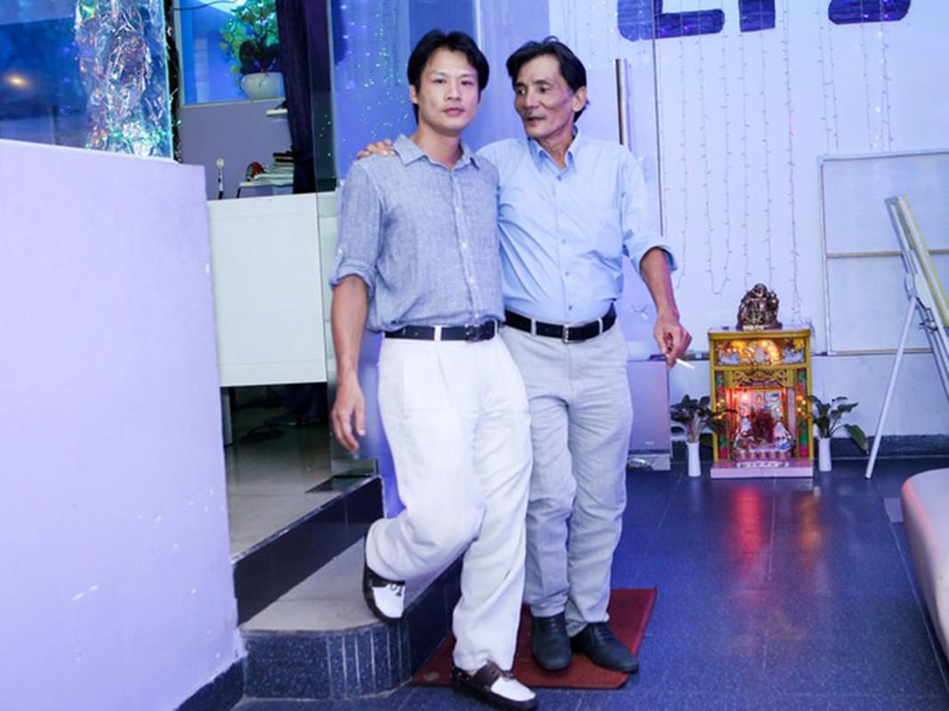 Dien vien Thuong Tin lung lay mot thoi, con trai the nao?-Hinh-3