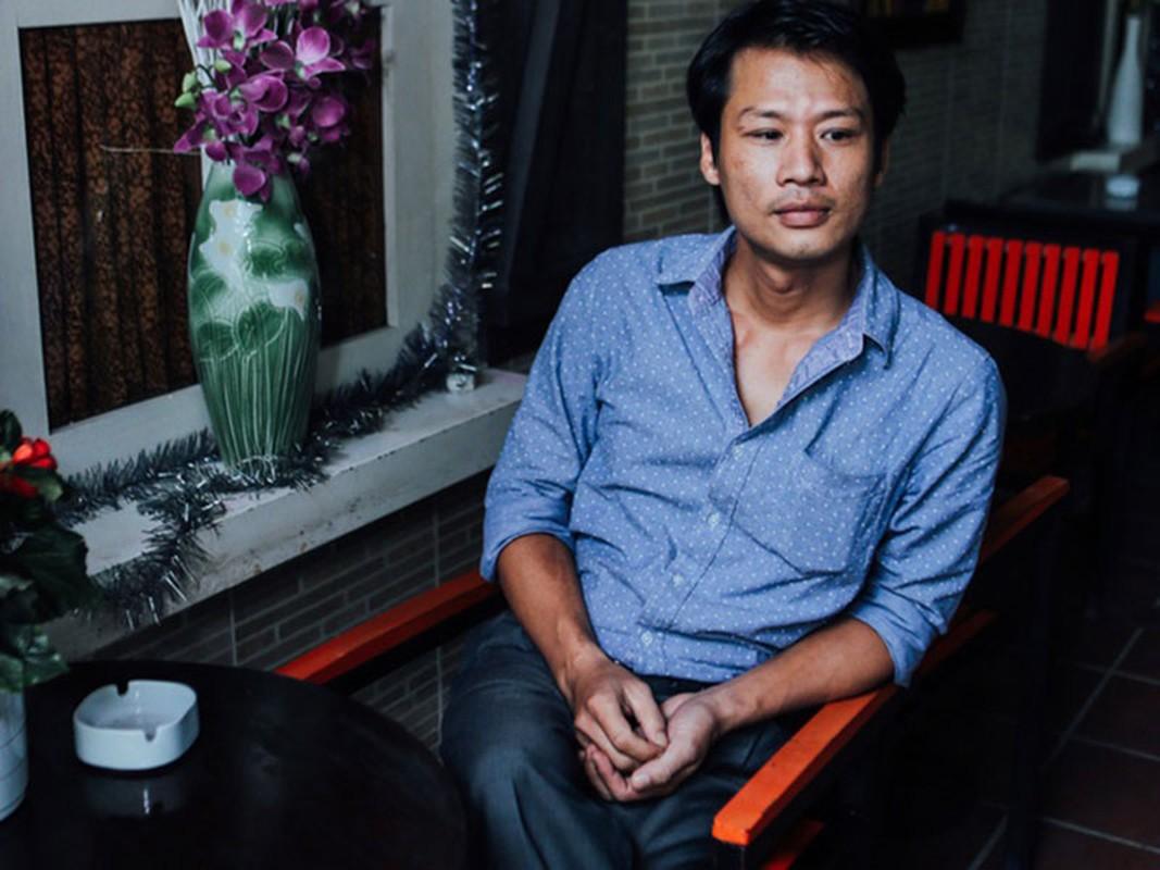 Dien vien Thuong Tin lung lay mot thoi, con trai the nao?-Hinh-5