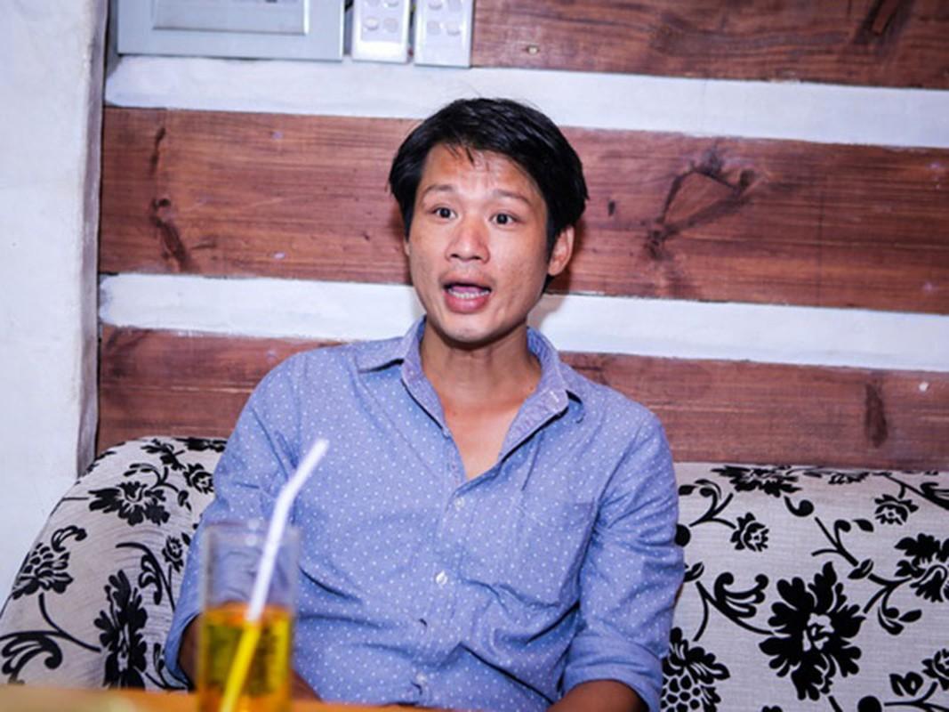 Dien vien Thuong Tin lung lay mot thoi, con trai the nao?-Hinh-6
