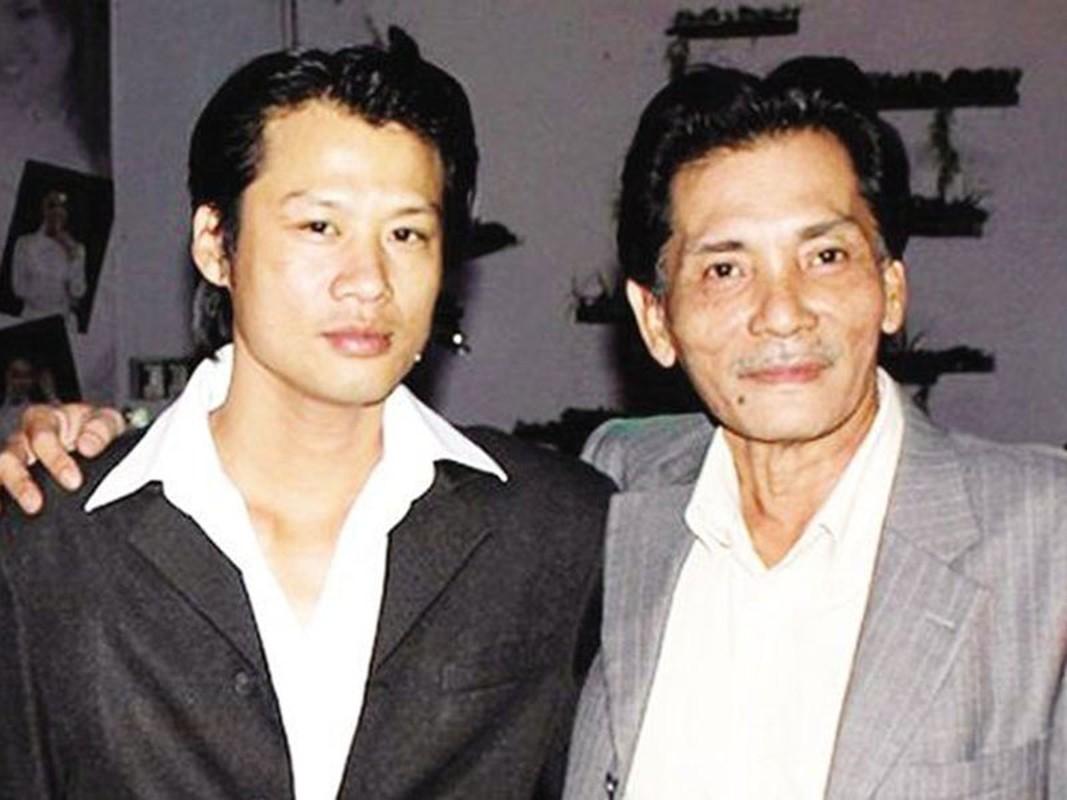 Dien vien Thuong Tin lung lay mot thoi, con trai the nao?-Hinh-8