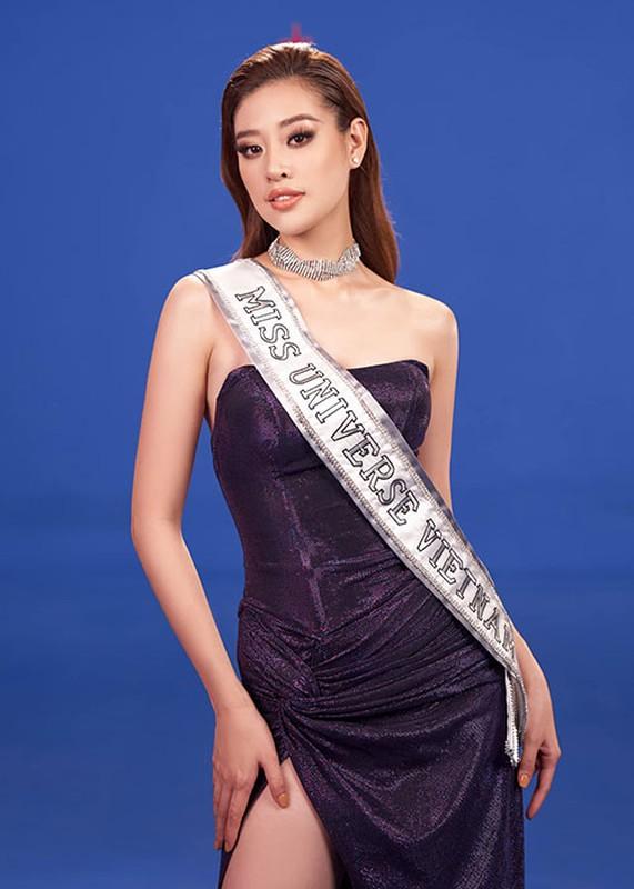 Khanh Van mat hut trong bang du doan top 20 Miss Universe 2020-Hinh-10
