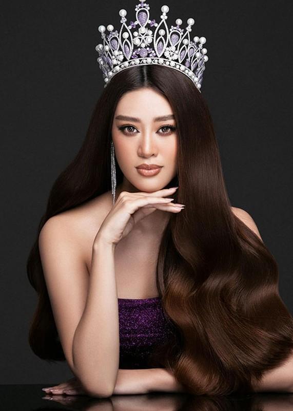 Khanh Van mat hut trong bang du doan top 20 Miss Universe 2020-Hinh-3