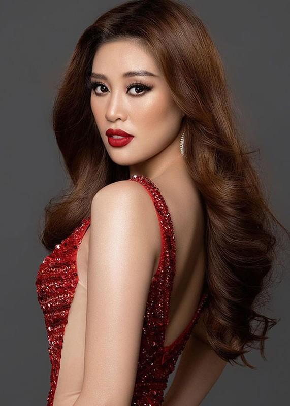 Khanh Van mat hut trong bang du doan top 20 Miss Universe 2020-Hinh-5