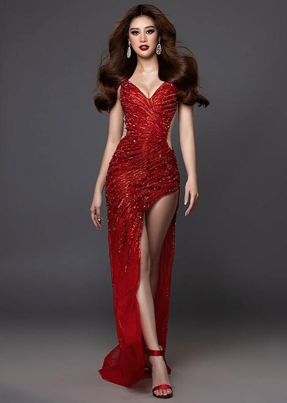 Khanh Van mat hut trong bang du doan top 20 Miss Universe 2020-Hinh-6