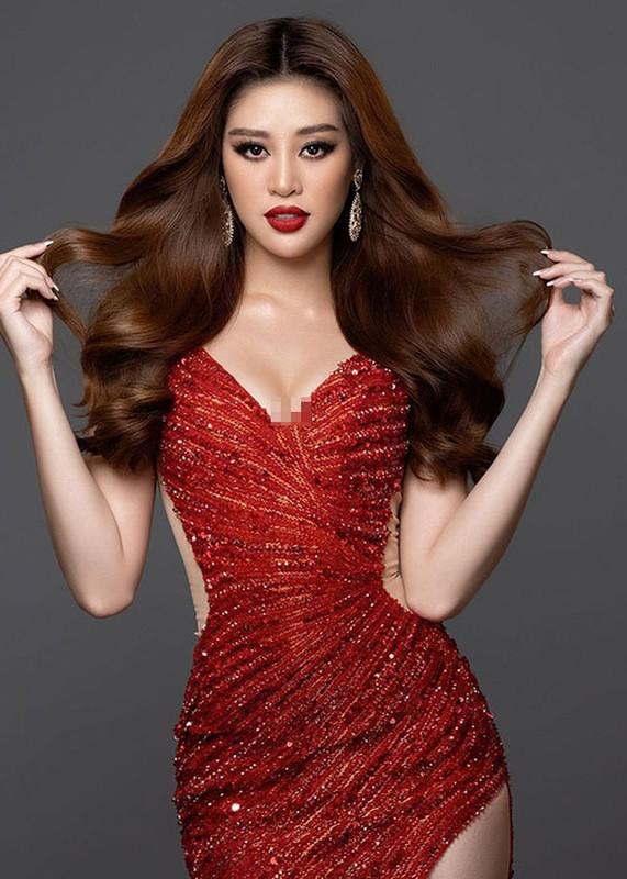 Khanh Van mat hut trong bang du doan top 20 Miss Universe 2020-Hinh-7