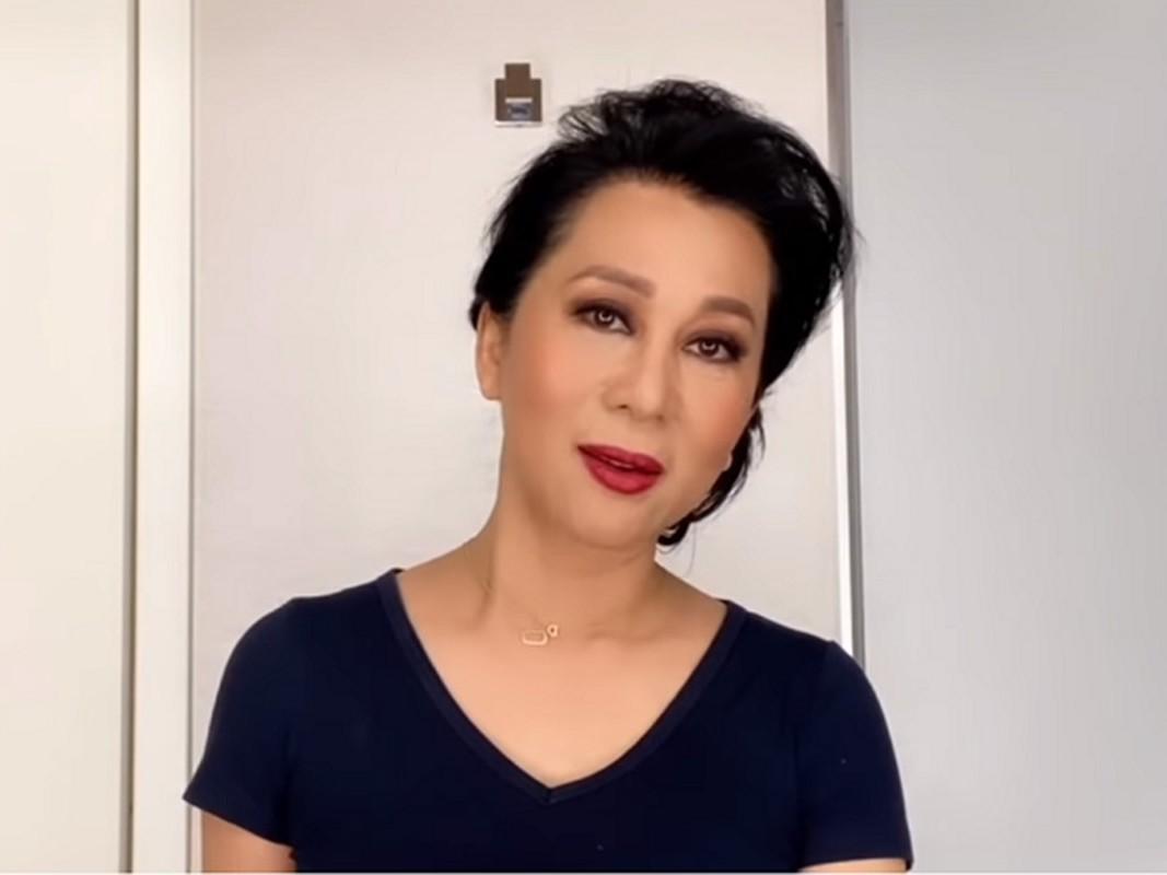 Sao Viet lam du nghe, vat va muu sinh mua dich-Hinh-10