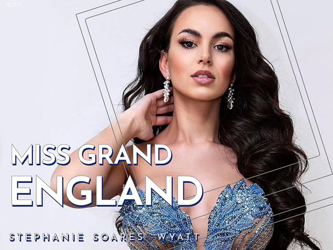 Co hoi nao cho A hau Ngoc Thao tai Miss Grand International?-Hinh-10