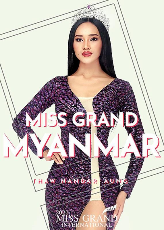 Co hoi nao cho A hau Ngoc Thao tai Miss Grand International?-Hinh-12